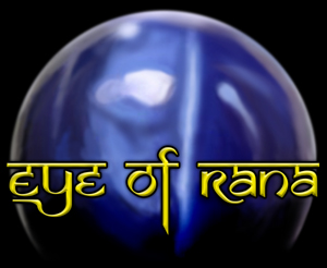 Eye of Rana